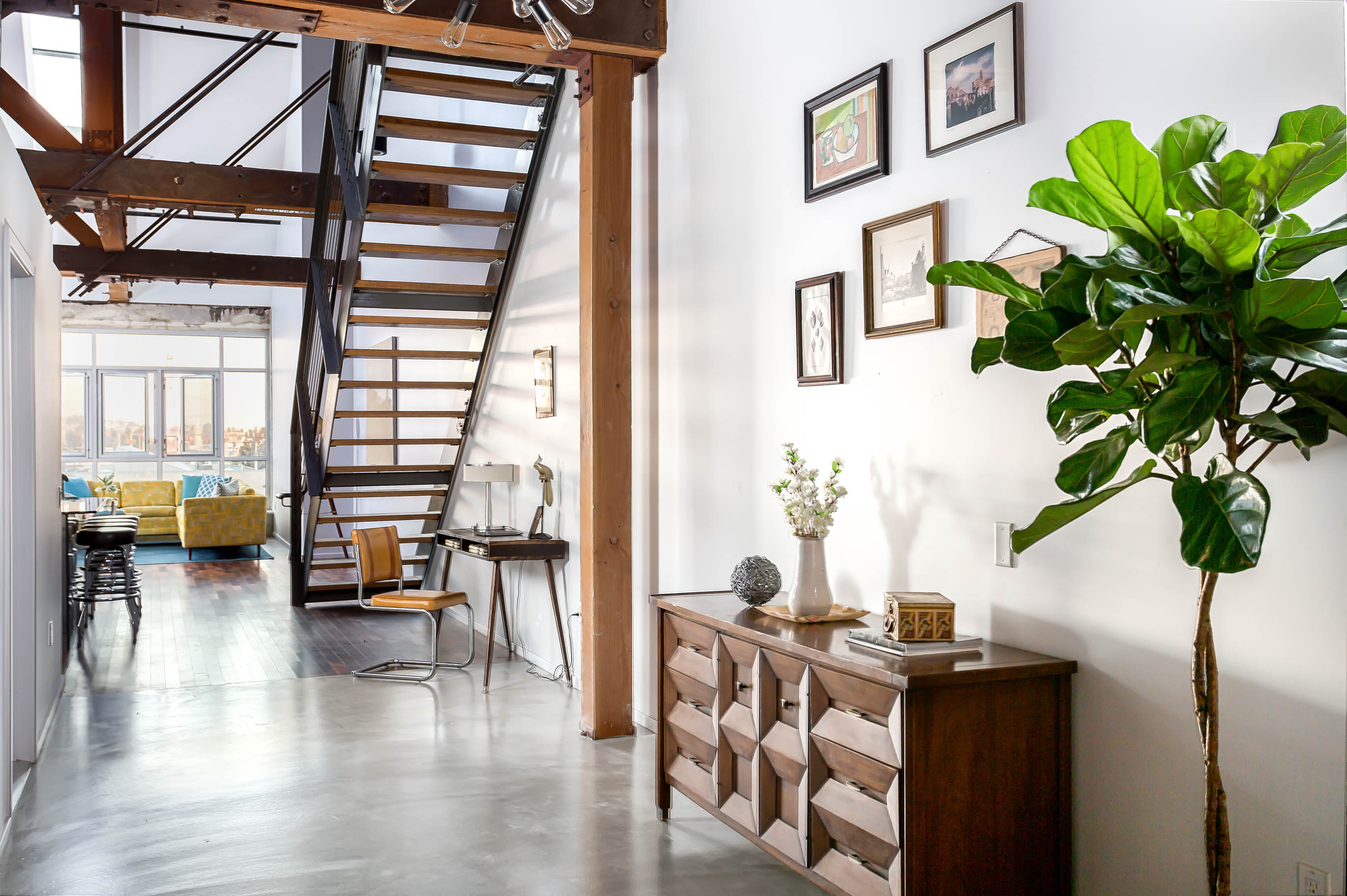 530 South Hewitt Street, #528, Downtown Los Angeles, CA 90013 – The ...